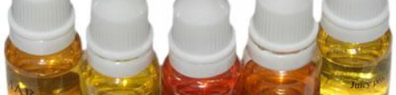 Understanding the Lifespan of E Liquids